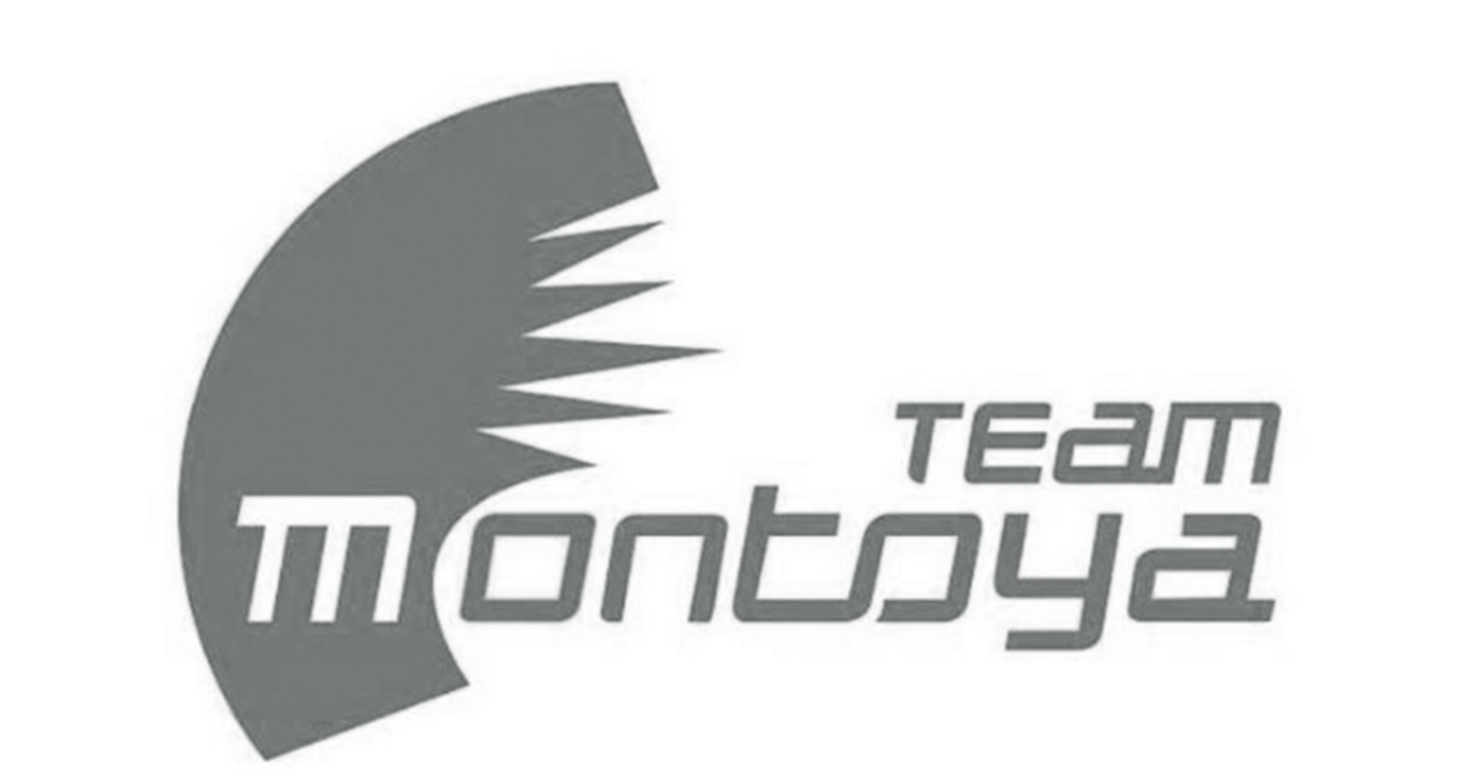 B&W-Team-Montoya