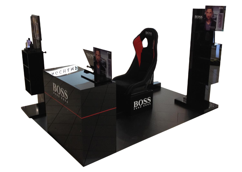 Hugo-Boss--KGR