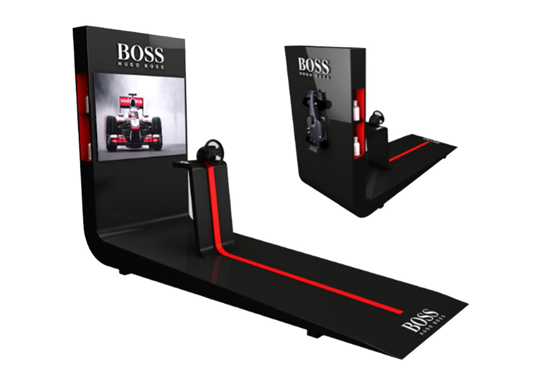 Hugo-Boss-f1