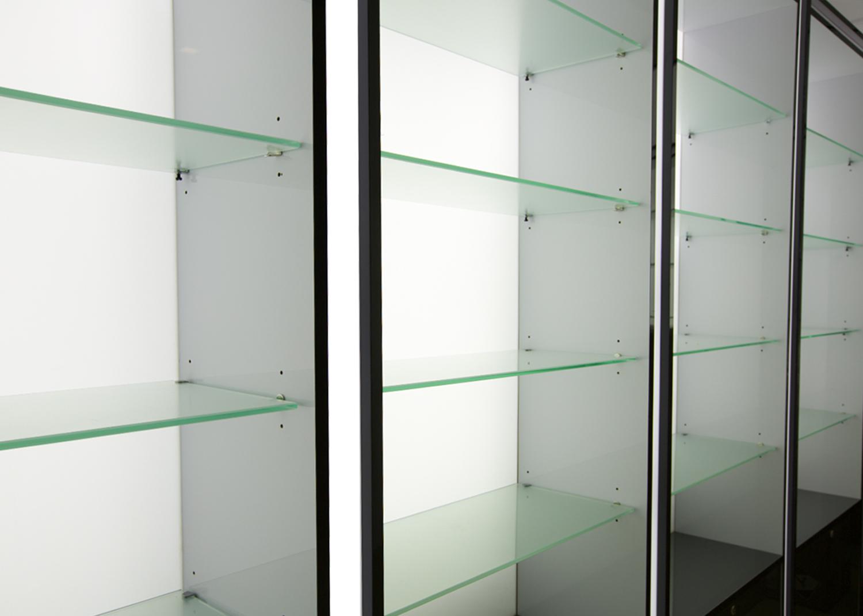 shelves-bimini