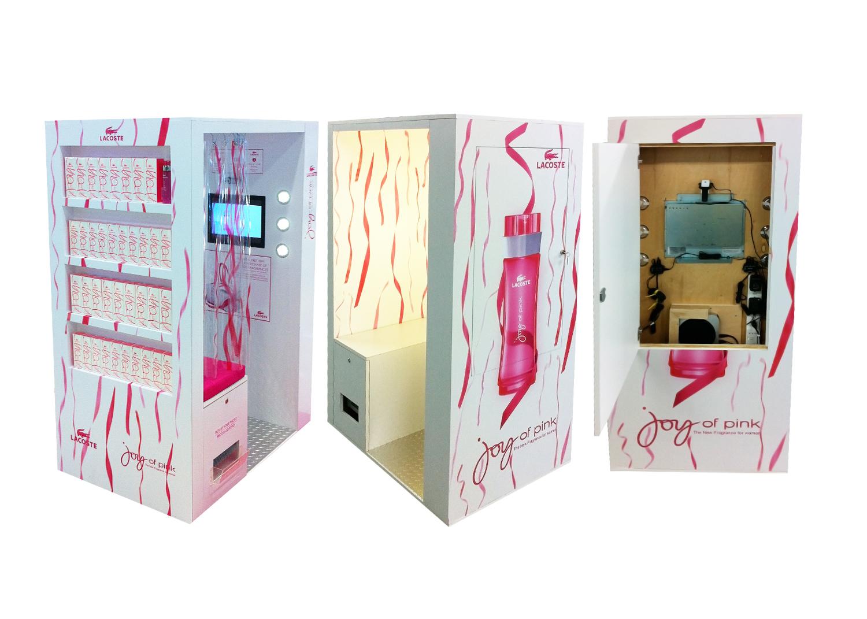3-photobooths--Pink