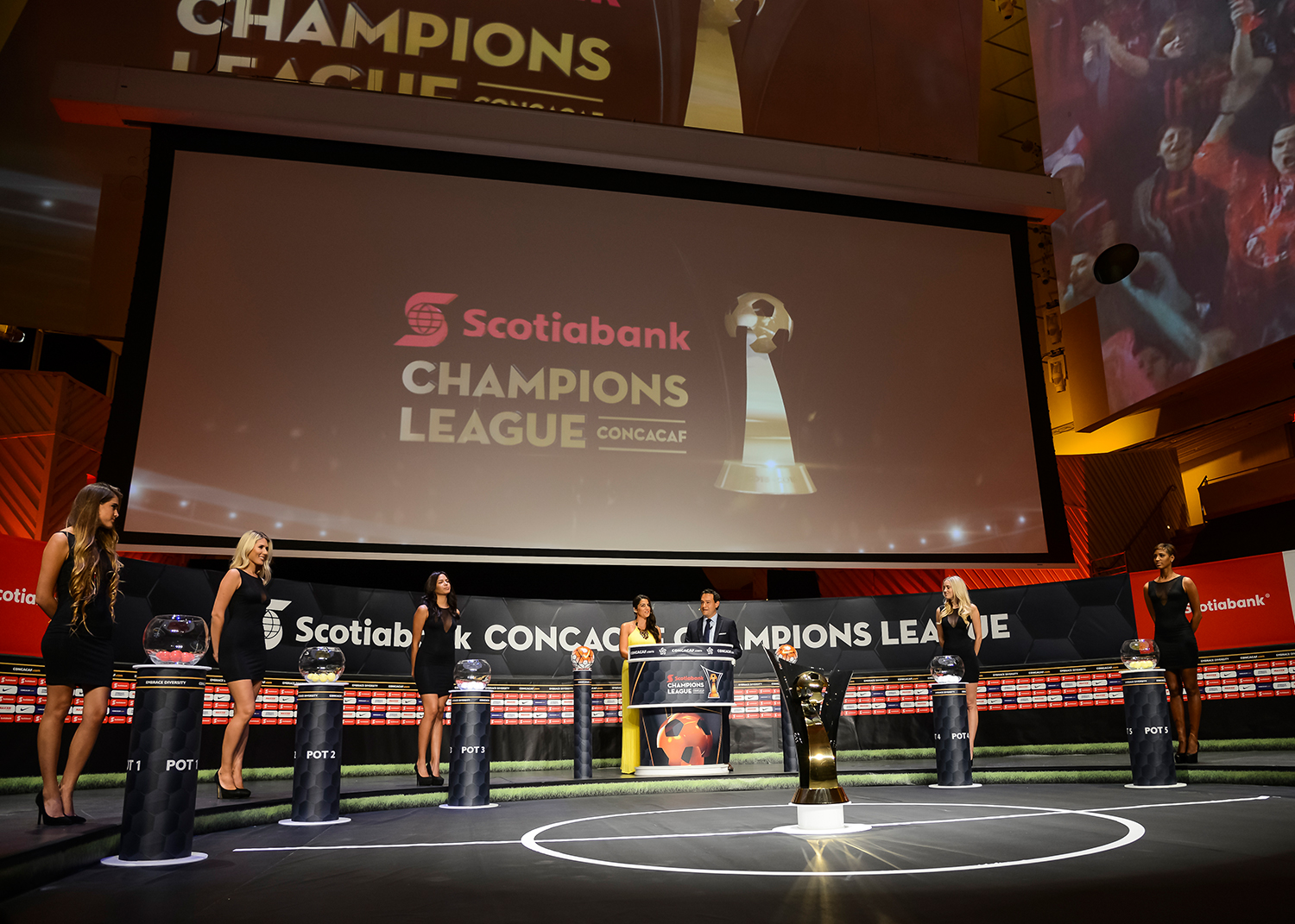 CCL-Draw-Event