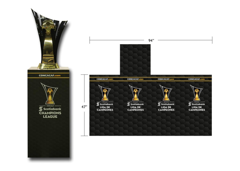 CCL-Trophy