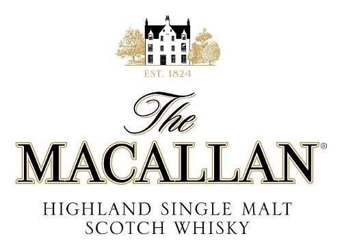 The Macallan (PRNewsFoto/The Macallan)